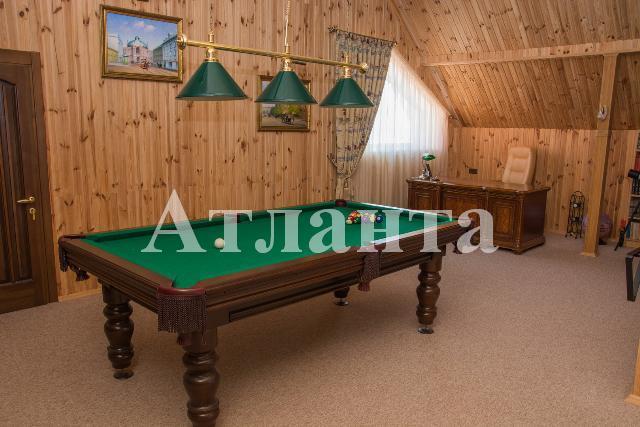 Продается дом на ул. Майская — 310 000 у.е. (фото №20)