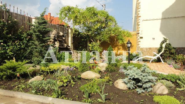 Продается дом на ул. Майская — 310 000 у.е. (фото №22)