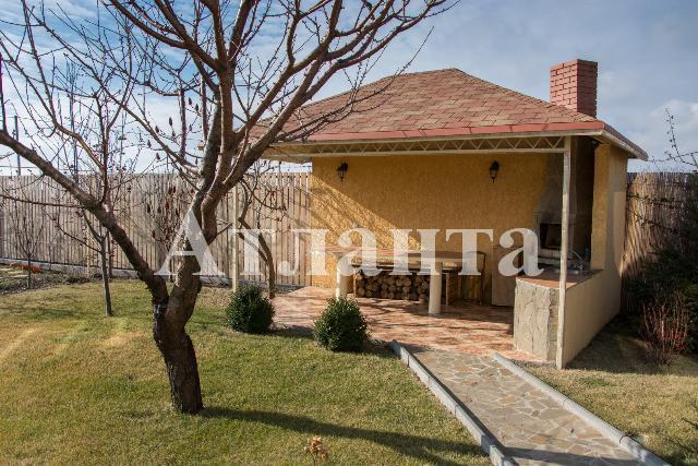 Продается дом на ул. Майская — 310 000 у.е. (фото №23)