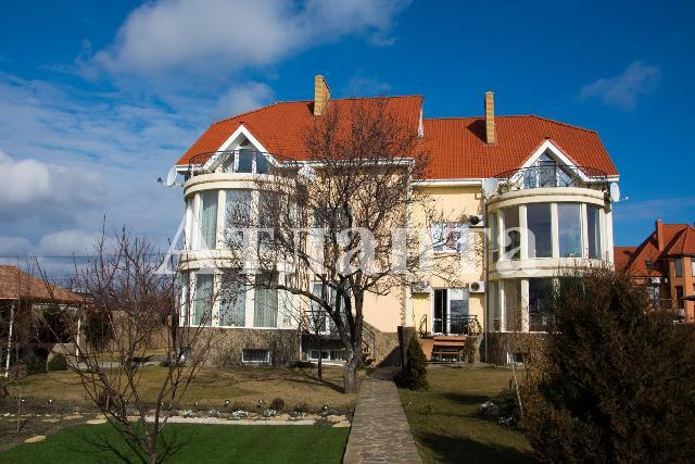 Продается дом на ул. Майская — 310 000 у.е. (фото №24)