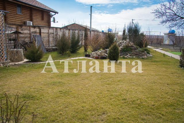Продается дом на ул. Майская — 360 000 у.е. (фото №2)