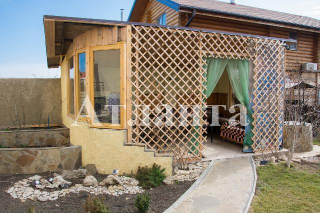 Продается дом на ул. Майская — 360 000 у.е. (фото №3)