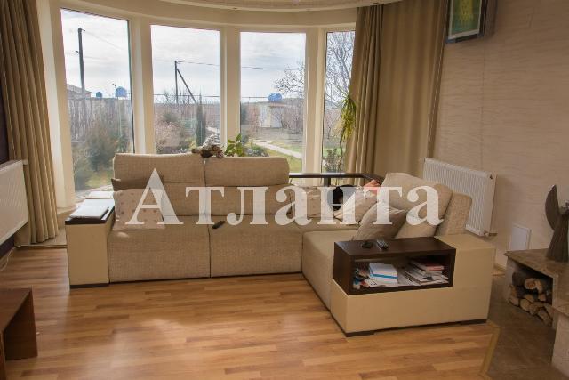 Продается дом на ул. Майская — 360 000 у.е. (фото №4)