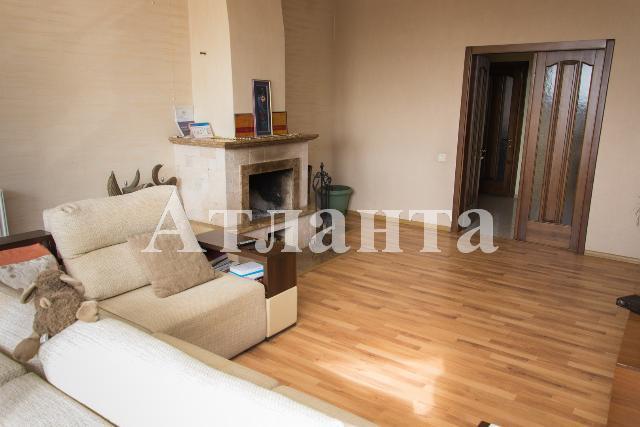 Продается дом на ул. Майская — 360 000 у.е. (фото №5)