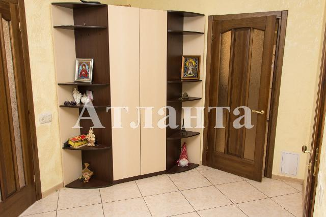 Продается дом на ул. Майская — 360 000 у.е. (фото №6)