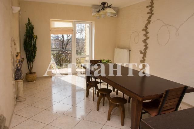 Продается дом на ул. Майская — 360 000 у.е. (фото №7)