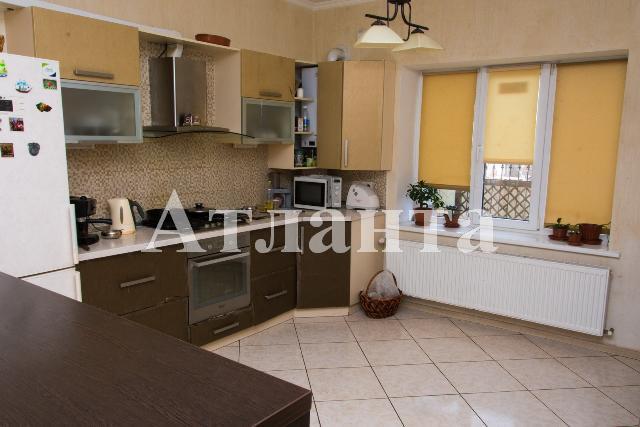 Продается дом на ул. Майская — 360 000 у.е. (фото №9)