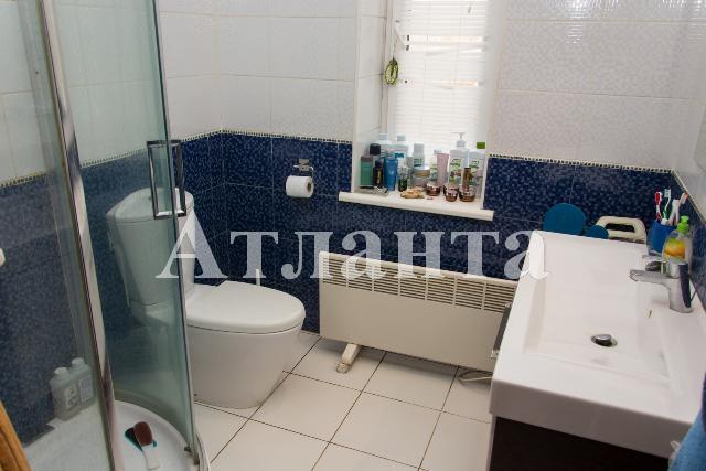 Продается дом на ул. Майская — 360 000 у.е. (фото №10)