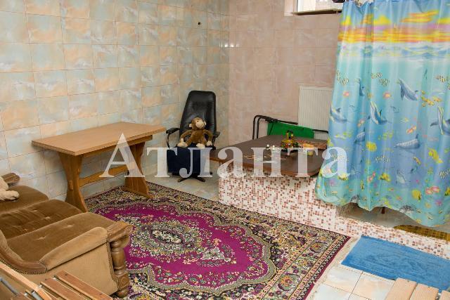 Продается дом на ул. Майская — 360 000 у.е. (фото №12)