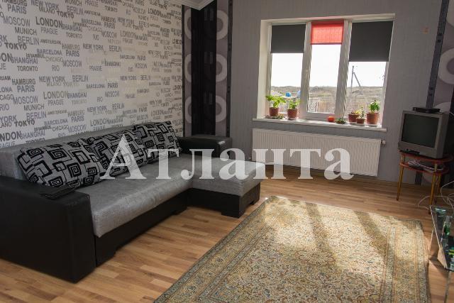 Продается дом на ул. Майская — 360 000 у.е. (фото №15)