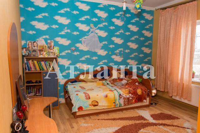 Продается дом на ул. Майская — 360 000 у.е. (фото №16)