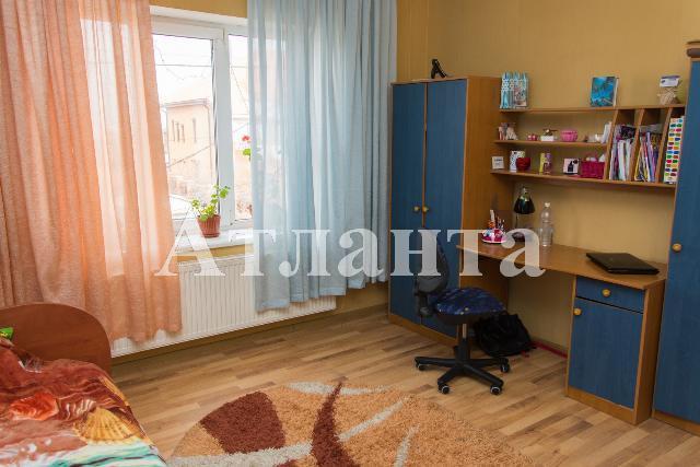 Продается дом на ул. Майская — 360 000 у.е. (фото №17)
