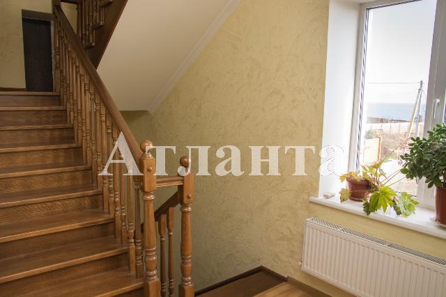 Продается дом на ул. Майская — 360 000 у.е. (фото №19)