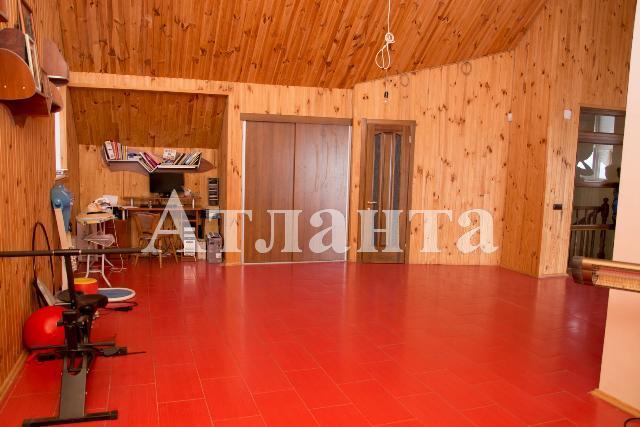 Продается дом на ул. Майская — 360 000 у.е. (фото №20)