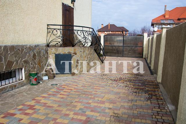 Продается дом на ул. Майская — 360 000 у.е. (фото №21)