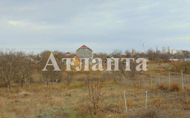 Продается земельный участок на ул. Портовая — 10 000 у.е.