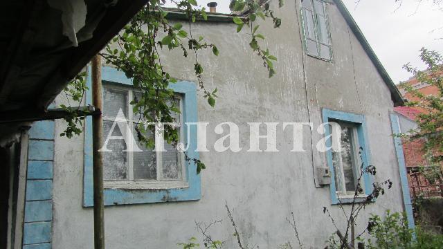 Продается дача на ул. 4-Я Линия — 24 000 у.е. (фото №7)
