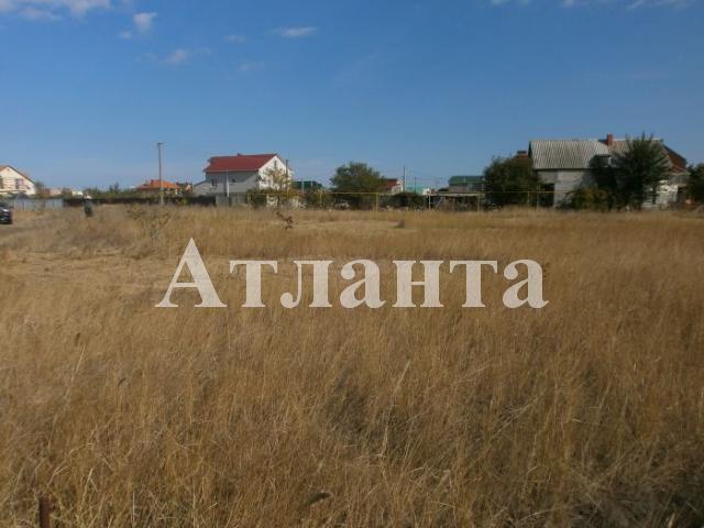Продается земельный участок на ул. Лунная — 32 000 у.е.