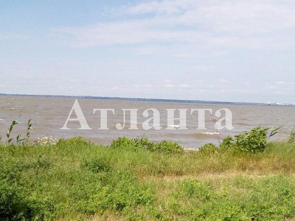 Продается дом на ул. Береговая — 45 000 у.е. (фото №2)