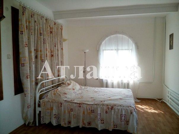 Продается дом на ул. Береговая — 45 000 у.е. (фото №3)