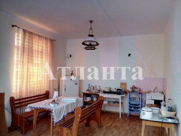 Продается дом на ул. Береговая — 45 000 у.е. (фото №4)