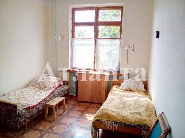 Продается дом на ул. Береговая — 45 000 у.е. (фото №5)