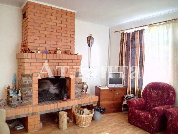 Продается дом на ул. Береговая — 45 000 у.е. (фото №6)