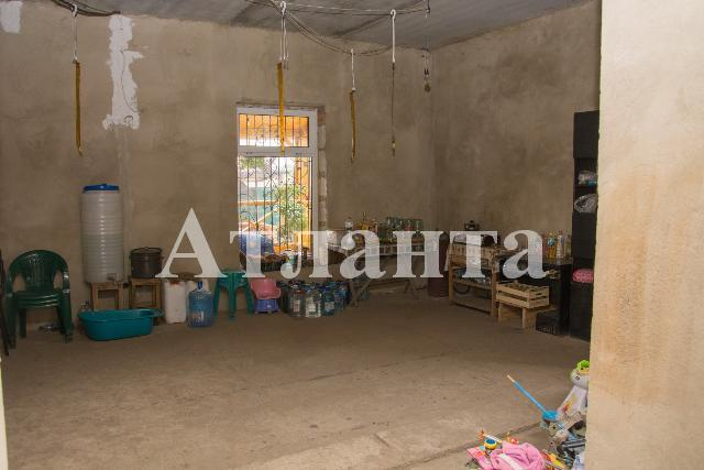 Продается дом на ул. Портовская — 100 000 у.е. (фото №2)