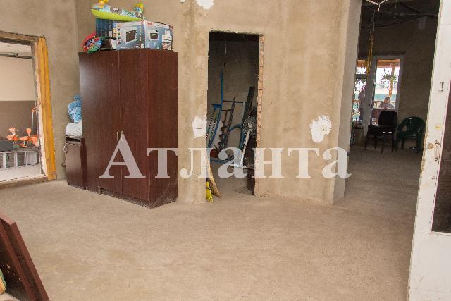 Продается дом на ул. Портовская — 100 000 у.е. (фото №3)