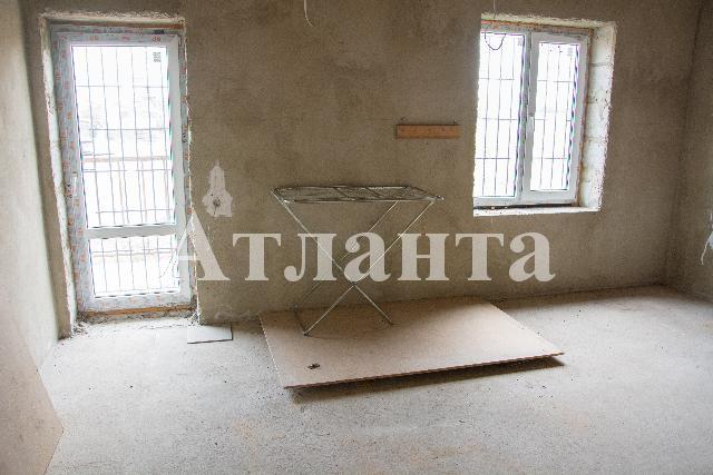 Продается дом на ул. Портовская — 100 000 у.е. (фото №6)