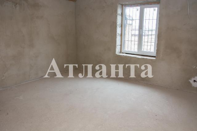 Продается дом на ул. Портовская — 100 000 у.е. (фото №7)