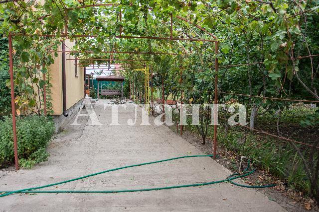 Продается дом на ул. Портовская — 100 000 у.е. (фото №9)