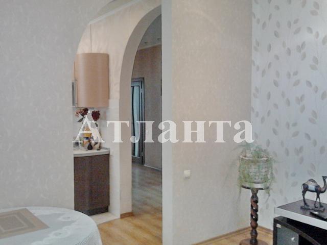Продается дача на ул. Клубничная — 120 000 у.е. (фото №2)