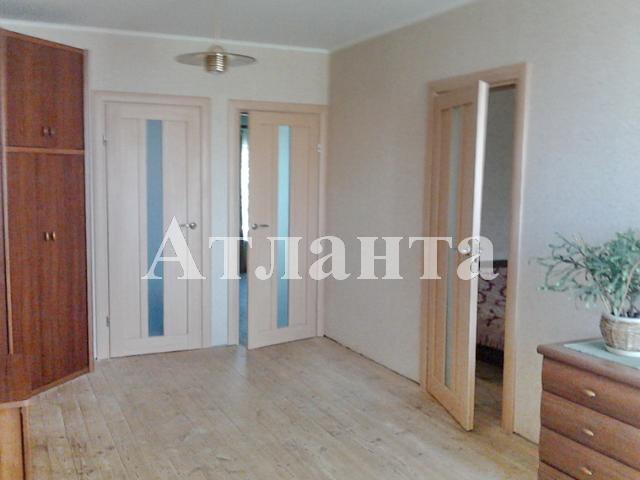 Продается дача на ул. Клубничная — 120 000 у.е. (фото №3)