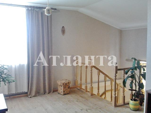 Продается дача на ул. Клубничная — 120 000 у.е. (фото №4)