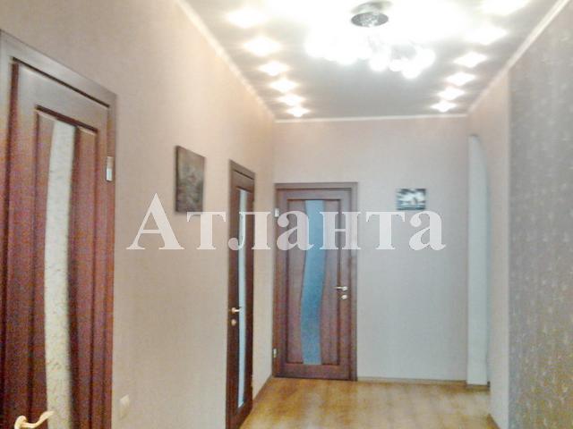 Продается дача на ул. Клубничная — 120 000 у.е. (фото №6)