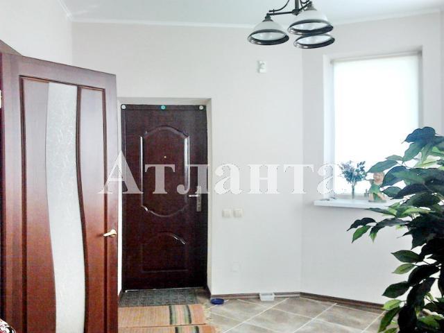 Продается дача на ул. Клубничная — 120 000 у.е. (фото №7)