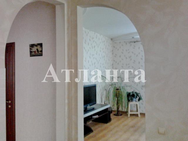Продается дача на ул. Клубничная — 120 000 у.е. (фото №9)