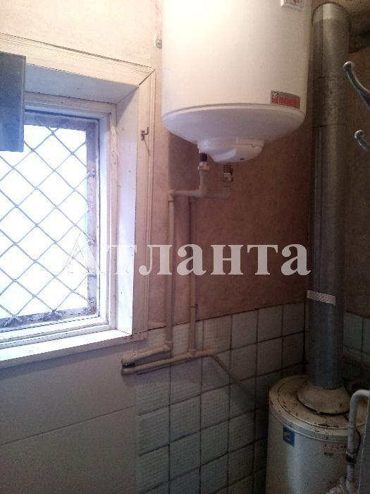 Продается дом на ул. Пушкина — 20 000 у.е. (фото №2)