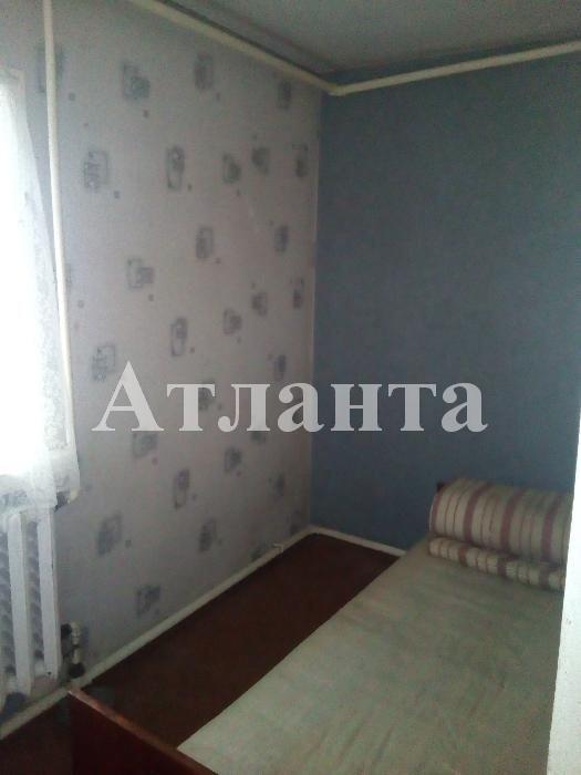 Продается дом на ул. Пушкина — 20 000 у.е. (фото №5)