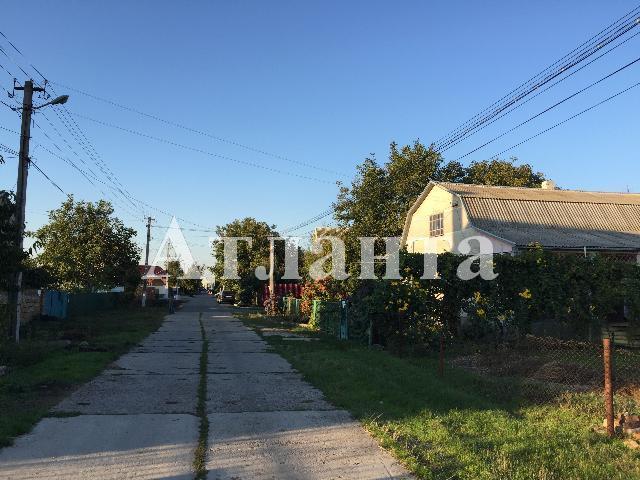 Продается земельный участок на ул. Ленина — 50 000 у.е. (фото №2)