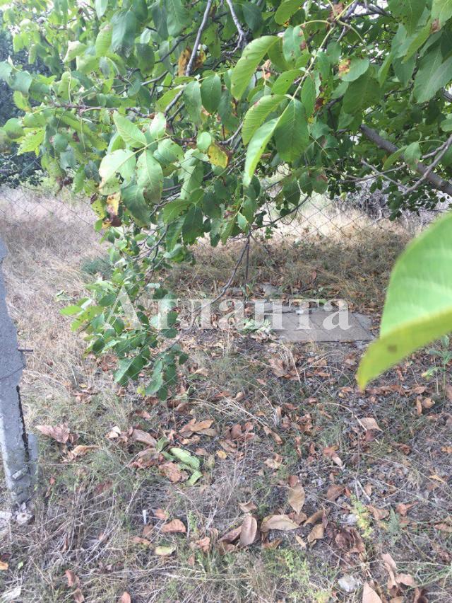 Продается земельный участок на ул. Клубничная — 20 000 у.е. (фото №2)