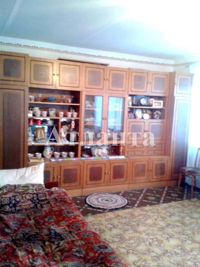 Продается дом на ул. Шевченко — 45 000 у.е.