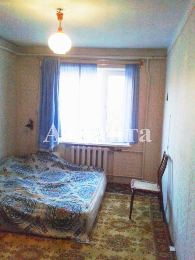 Продается дом на ул. Шевченко — 45 000 у.е. (фото №2)