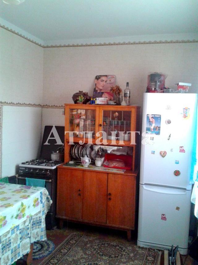 Продается дом на ул. Шевченко — 45 000 у.е. (фото №5)