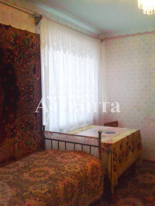 Продается дом на ул. Шевченко — 45 000 у.е. (фото №6)