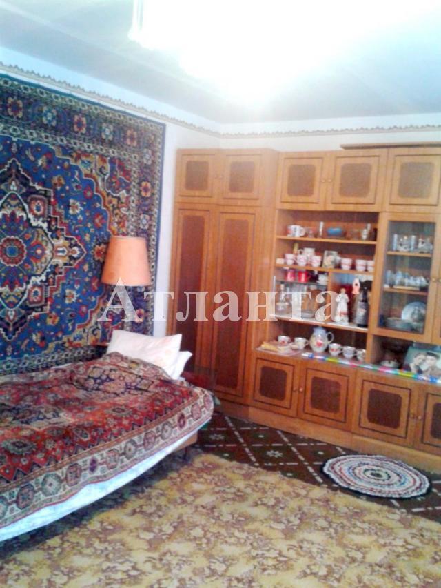 Продается дом на ул. Шевченко — 45 000 у.е. (фото №7)