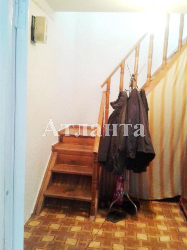 Продается дом на ул. Шевченко — 45 000 у.е. (фото №8)