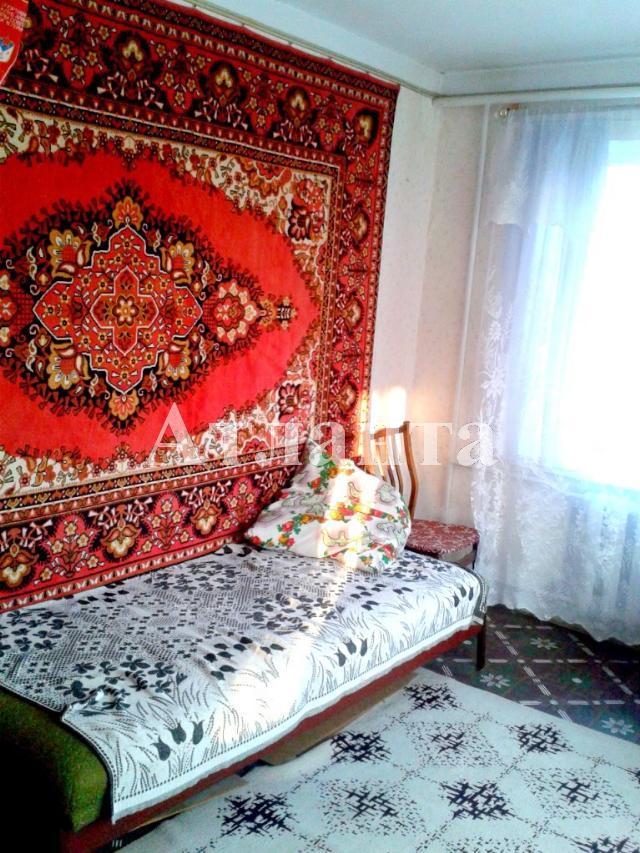 Продается дом на ул. Шевченко — 45 000 у.е. (фото №9)