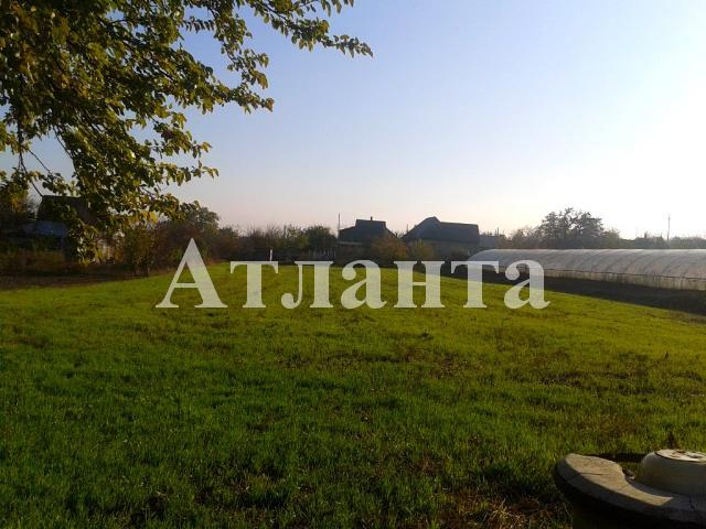 Продается земельный участок на ул. Калинина — 29 760 у.е. (фото №2)